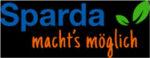 Hornbach-Sparkasse-Sparda-Logos